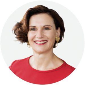 Viktoria Hausegger