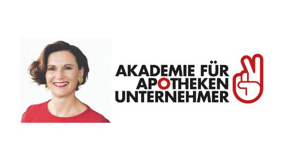 Hausegger logo