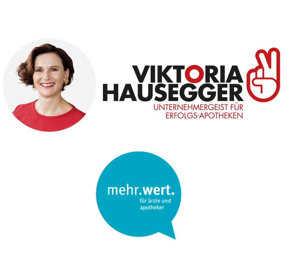 logo newsletter popup neu